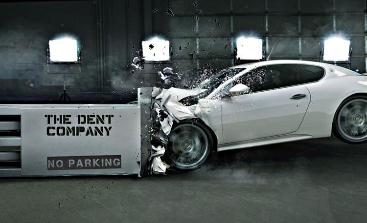 Hail Damage Insurance Tips