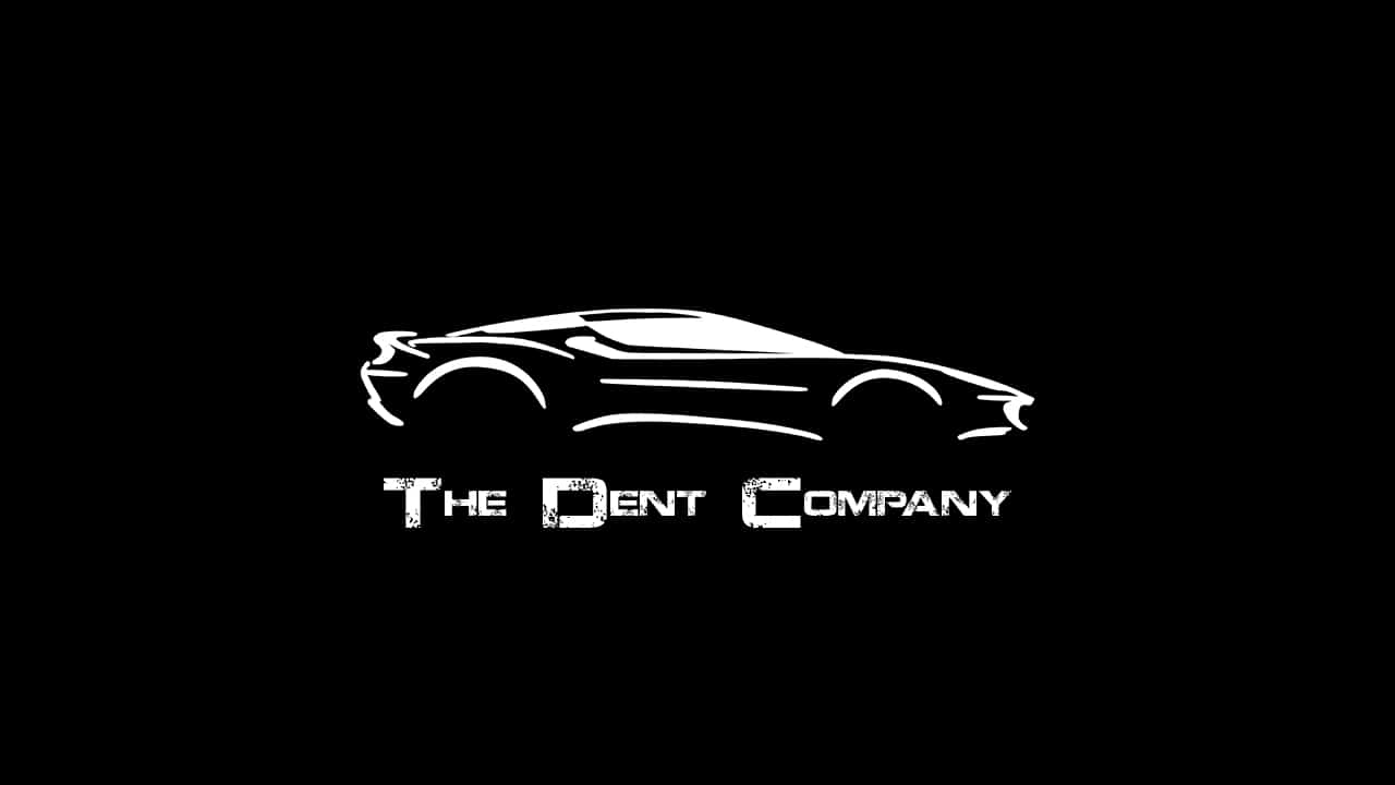 Erie Auto Dent Removal Video