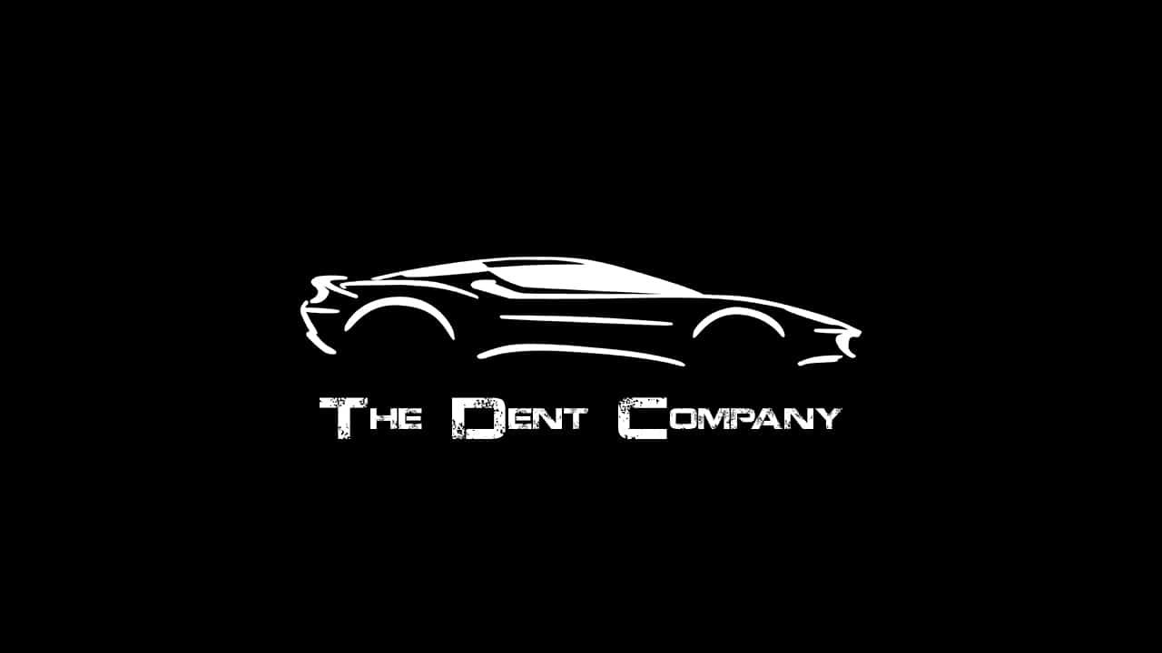 Danoco Dent Removal Video