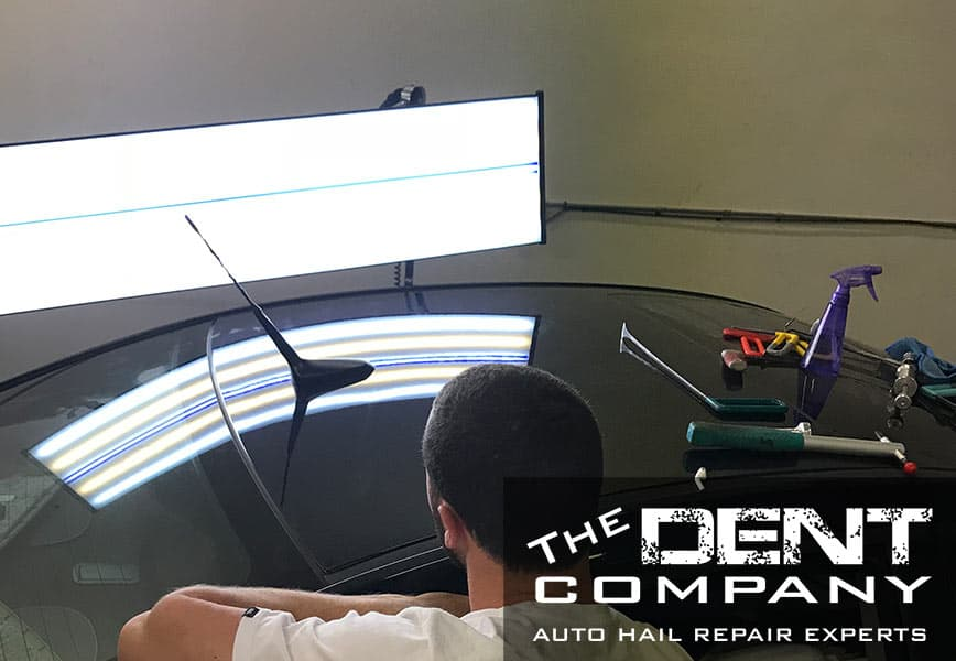 What is PDR? Paintless Dent Repair FAQ