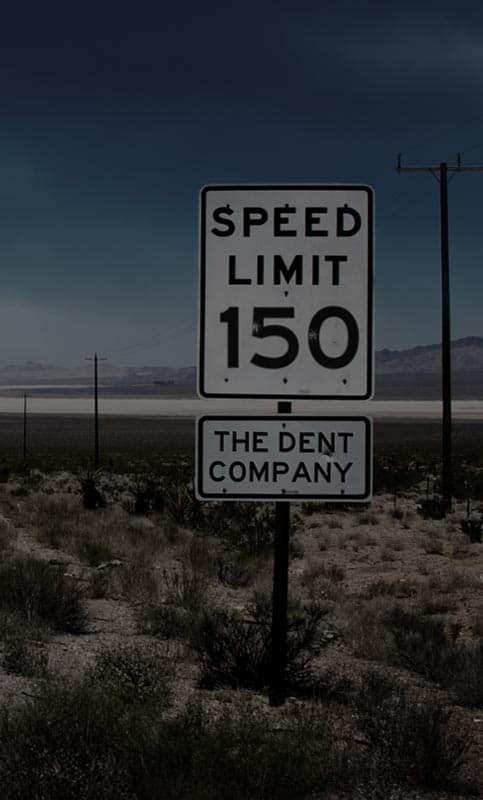 The Dent Company - Alamo Heights