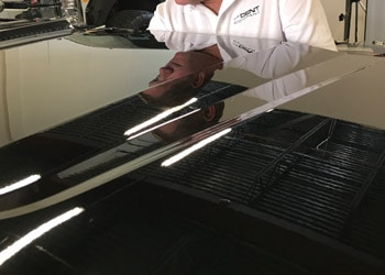 We Fix Car Dents in Bryan, TX