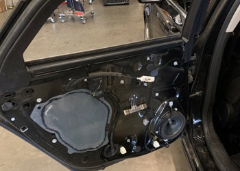 Auto Hail Repair Cost in San Angelo, TX